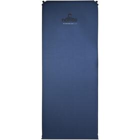 Nomad Allround XW 10.0 Liggeunderlag blå